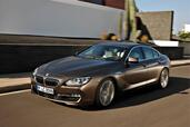 Bmw Serie 6 Gran Coupe  photo 1 http://www.voiturepourlui.com/images/Bmw/Serie-6-Gran-Coupe/Exterieur/Bmw_Serie_6_Gran_Coupe_001.jpg