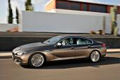 Bmw Serie 6 Gran Coupe  photo 2 http://www.voiturepourlui.com/images/Bmw/Serie-6-Gran-Coupe/Exterieur/Bmw_Serie_6_Gran_Coupe_002.jpg