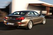 Bmw Serie 6 Gran Coupe  photo 3 http://www.voiturepourlui.com/images/Bmw/Serie-6-Gran-Coupe/Exterieur/Bmw_Serie_6_Gran_Coupe_003.jpg
