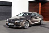 Bmw Serie 6 Gran Coupe  photo 5 http://www.voiturepourlui.com/images/Bmw/Serie-6-Gran-Coupe/Exterieur/Bmw_Serie_6_Gran_Coupe_005.jpg