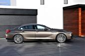 Bmw Serie 6 Gran Coupe  photo 7 http://www.voiturepourlui.com/images/Bmw/Serie-6-Gran-Coupe/Exterieur/Bmw_Serie_6_Gran_Coupe_007.jpg
