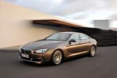 Bmw Serie 6 Gran Coupe  photo 8 http://www.voiturepourlui.com/images/Bmw/Serie-6-Gran-Coupe/Exterieur/Bmw_Serie_6_Gran_Coupe_008.jpg