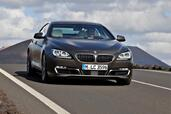 Bmw Serie 6 Gran Coupe  photo 10 http://www.voiturepourlui.com/images/Bmw/Serie-6-Gran-Coupe/Exterieur/Bmw_Serie_6_Gran_Coupe_010.jpg