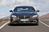 Bmw Serie 6 Gran Coupe  photo 11 http://www.voiturepourlui.com/images/Bmw/Serie-6-Gran-Coupe/Exterieur/Bmw_Serie_6_Gran_Coupe_011.jpg