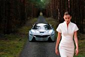 Bmw Vision EfficientDynamics  photo 10 http://www.voiturepourlui.com/images/Bmw/Vision-EfficientDynamics/Exterieur/Bmw_Vision_EfficientDynamics_010.jpg