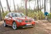 Bmw X1 2012  photo 1 http://www.voiturepourlui.com/images/Bmw/X1-2012/Exterieur/Bmw_X1_2012_001.jpg
