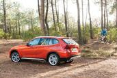 Bmw X1 2012  photo 3 http://www.voiturepourlui.com/images/Bmw/X1-2012/Exterieur/Bmw_X1_2012_003.jpg