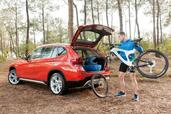 Bmw X1 2012  photo 4 http://www.voiturepourlui.com/images/Bmw/X1-2012/Exterieur/Bmw_X1_2012_004.jpg