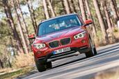 Bmw X1 2012  photo 5 http://www.voiturepourlui.com/images/Bmw/X1-2012/Exterieur/Bmw_X1_2012_005.jpg
