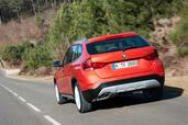 Bmw X1 2012  photo 6 http://www.voiturepourlui.com/images/Bmw/X1-2012/Exterieur/Bmw_X1_2012_006.jpg