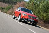 Bmw X1 2012  photo 7 http://www.voiturepourlui.com/images/Bmw/X1-2012/Exterieur/Bmw_X1_2012_007.jpg