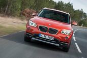 Bmw X1 2012  photo 8 http://www.voiturepourlui.com/images/Bmw/X1-2012/Exterieur/Bmw_X1_2012_008.jpg