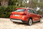 Bmw X1 2012  photo 10 http://www.voiturepourlui.com/images/Bmw/X1-2012/Exterieur/Bmw_X1_2012_010.jpg