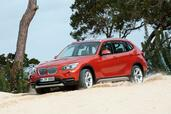 Bmw X1 2012  photo 13 http://www.voiturepourlui.com/images/Bmw/X1-2012/Exterieur/Bmw_X1_2012_013.jpg