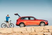 Bmw X1 2012  photo 14 http://www.voiturepourlui.com/images/Bmw/X1-2012/Exterieur/Bmw_X1_2012_014.jpg
