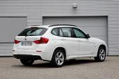 Bmw X1 sDrive20d  photo 2 http://www.voiturepourlui.com/images/Bmw/X1-sDrive20d/Exterieur/Bmw_X1_sDrive20d_002.jpg