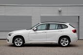 Bmw X1 sDrive20d  photo 3 http://www.voiturepourlui.com/images/Bmw/X1-sDrive20d/Exterieur/Bmw_X1_sDrive20d_003.jpg