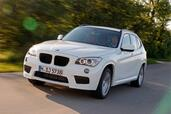 Bmw X1 sDrive20d  photo 4 http://www.voiturepourlui.com/images/Bmw/X1-sDrive20d/Exterieur/Bmw_X1_sDrive20d_004.jpg