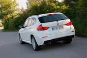 Bmw X1 sDrive20d  photo 5 http://www.voiturepourlui.com/images/Bmw/X1-sDrive20d/Exterieur/Bmw_X1_sDrive20d_005.jpg