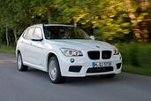 Bmw X1 sDrive20d  photo 6 http://www.voiturepourlui.com/images/Bmw/X1-sDrive20d/Exterieur/Bmw_X1_sDrive20d_006.jpg