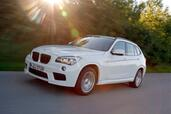 Bmw X1 sDrive20d  photo 7 http://www.voiturepourlui.com/images/Bmw/X1-sDrive20d/Exterieur/Bmw_X1_sDrive20d_007.jpg