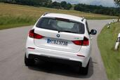 Bmw X1 sDrive20d  photo 11 http://www.voiturepourlui.com/images/Bmw/X1-sDrive20d/Exterieur/Bmw_X1_sDrive20d_011.jpg