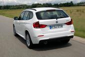 Bmw X1 sDrive20d  photo 13 http://www.voiturepourlui.com/images/Bmw/X1-sDrive20d/Exterieur/Bmw_X1_sDrive20d_013.jpg