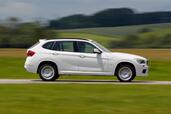 Bmw X1 sDrive20d  photo 14 http://www.voiturepourlui.com/images/Bmw/X1-sDrive20d/Exterieur/Bmw_X1_sDrive20d_014.jpg