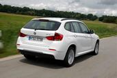 Bmw X1 sDrive20d  photo 15 http://www.voiturepourlui.com/images/Bmw/X1-sDrive20d/Exterieur/Bmw_X1_sDrive20d_015.jpg