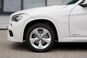 Bmw X1 sDrive20d  photo 17 http://www.voiturepourlui.com/images/Bmw/X1-sDrive20d/Exterieur/Bmw_X1_sDrive20d_017.jpg