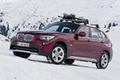Bmw X1 xDrive28i  photo 1 http://www.voiturepourlui.com/images/Bmw/X1-xDrive28i/Exterieur/Bmw_X1_xDrive28i_001.jpg