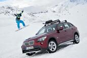 Bmw X1 xDrive28i  photo 2 http://www.voiturepourlui.com/images/Bmw/X1-xDrive28i/Exterieur/Bmw_X1_xDrive28i_002.jpg