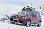 Bmw X1 xDrive28i  photo 4 http://www.voiturepourlui.com/images/Bmw/X1-xDrive28i/Exterieur/Bmw_X1_xDrive28i_004.jpg