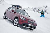 Bmw X1 xDrive28i  photo 5 http://www.voiturepourlui.com/images/Bmw/X1-xDrive28i/Exterieur/Bmw_X1_xDrive28i_005.jpg