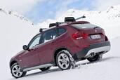 Bmw X1 xDrive28i  photo 6 http://www.voiturepourlui.com/images/Bmw/X1-xDrive28i/Exterieur/Bmw_X1_xDrive28i_006.jpg