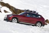 Bmw X1 xDrive28i  photo 8 http://www.voiturepourlui.com/images/Bmw/X1-xDrive28i/Exterieur/Bmw_X1_xDrive28i_008.jpg