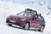 Bmw X1 xDrive28i  photo 9 http://www.voiturepourlui.com/images/Bmw/X1-xDrive28i/Exterieur/Bmw_X1_xDrive28i_009.jpg