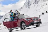 Bmw X1 xDrive28i  photo 10 http://www.voiturepourlui.com/images/Bmw/X1-xDrive28i/Exterieur/Bmw_X1_xDrive28i_010.jpg