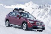 Bmw X1 xDrive28i  photo 11 http://www.voiturepourlui.com/images/Bmw/X1-xDrive28i/Exterieur/Bmw_X1_xDrive28i_011.jpg