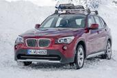Bmw X1 xDrive28i  photo 13 http://www.voiturepourlui.com/images/Bmw/X1-xDrive28i/Exterieur/Bmw_X1_xDrive28i_013.jpg