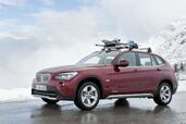 Bmw X1 xDrive28i  photo 15 http://www.voiturepourlui.com/images/Bmw/X1-xDrive28i/Exterieur/Bmw_X1_xDrive28i_015.jpg