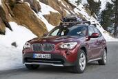 Bmw X1 xDrive28i  photo 16 http://www.voiturepourlui.com/images/Bmw/X1-xDrive28i/Exterieur/Bmw_X1_xDrive28i_016.jpg