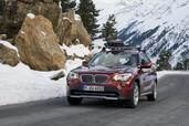 Bmw X1 xDrive28i  photo 17 http://www.voiturepourlui.com/images/Bmw/X1-xDrive28i/Exterieur/Bmw_X1_xDrive28i_017.jpg