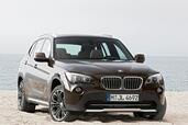Bmw X1  photo 1 http://www.voiturepourlui.com/images/Bmw/X1/Exterieur/Bmw_X1_001.jpg
