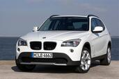 Bmw X1  photo 2 http://www.voiturepourlui.com/images/Bmw/X1/Exterieur/Bmw_X1_002.jpg