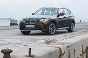 Bmw X1  photo 3 http://www.voiturepourlui.com/images/Bmw/X1/Exterieur/Bmw_X1_003.jpg