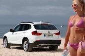Bmw X1  photo 4 http://www.voiturepourlui.com/images/Bmw/X1/Exterieur/Bmw_X1_004.jpg