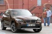 Bmw X1  photo 5 http://www.voiturepourlui.com/images/Bmw/X1/Exterieur/Bmw_X1_005.jpg