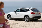 Bmw X1  photo 6 http://www.voiturepourlui.com/images/Bmw/X1/Exterieur/Bmw_X1_006.jpg