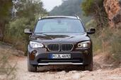 Bmw X1  photo 7 http://www.voiturepourlui.com/images/Bmw/X1/Exterieur/Bmw_X1_007.jpg